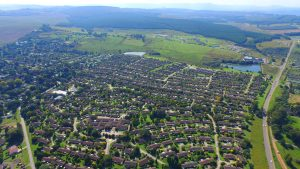 Home | Amberfield Retirement Village