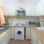 Units for Sale | Amberfield Retirement Village